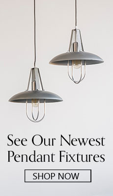 Jt Roe Lighting And Supply